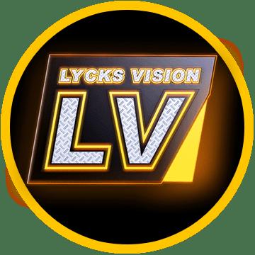 LycksVision